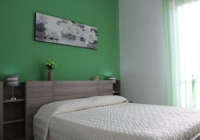 Bed And Breakfast Costa Sicula
